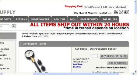 http://www.2carpros.com/forum/automotive_pictures/12900_1_2.jpg