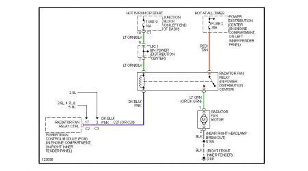 Check Engine Light Code 2000 Dodge Dakota 39 V6 5spd Check – Dodge Dakota Engine Light Diagram