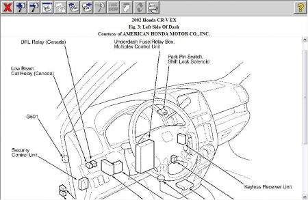 Honda Crv Crv Locked In Park further P0744 Tell Which Solenoid Torque Converter Clutch Solenoid additionally 5qf6f Jeep Grand Cherokee Limited P0441 Code Incorrect in addition 2002 Dodge Ram 1500 Transmission Diagram in addition Basic Hydraulic Theory. on solenoid valve diagram
