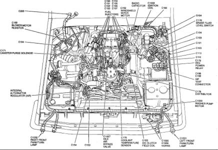 1969 bronco 302 wiring diagram get free image about with 1988 Ford Bronco Fuel Pump Relay Location on 1988 Ford Bronco Fuel Pump Relay Location likewise 97 Corvette Engine Harness also