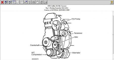 http://www.2carpros.com/forum/automotive_pictures/12900_46_liter_1.jpg