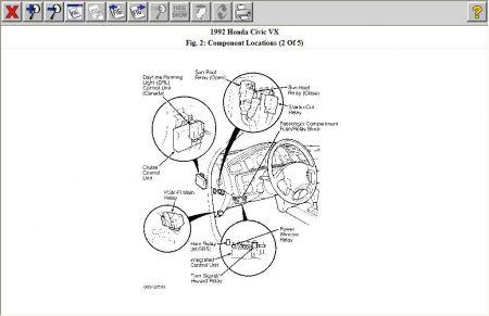 http://www.2carpros.com/forum/automotive_pictures/12900_92_honda_PFGFI_main_relay_1.jpg
