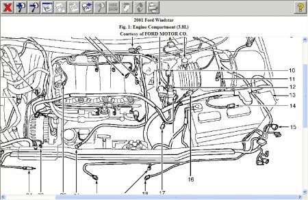 1999 Subaru Outback Fuel Pump Relay Location together with Car Volvo S80 Engine Diagram likewise 1998 Pontiac Sunfire Radio Wiring Diagram together with 2000 Chrysler Sebring Crank Sensor Location further 1966 Volkswagen Beetle Headlight Switch Wiring. on 2001 volvo s40 headlight wiring diagram
