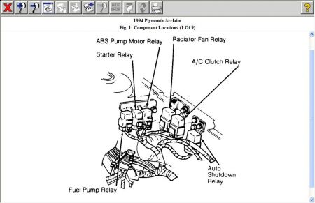 Ford Ranger 1989 Ford Ranger Need Fuse Panel Diagram For 89 Ford Range besides 2008 Hyundai Elantra Engine Diagram Pdf Free additionally 1263z 1998 Ford F 150 Brake Lights Flashers Fuses Manual Says besides Ford Efi additionally 2005 Ford F 150 Cigarette Lighter Fuse. on 2008 ford f150 fuse box manual