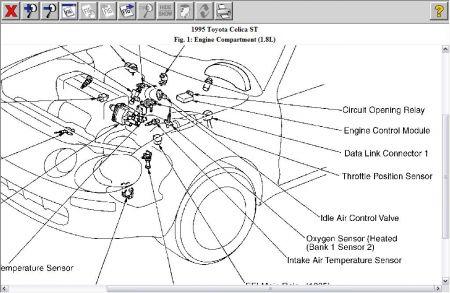 http://www.2carpros.com/forum/automotive_pictures/12900_IACV3_1.jpg