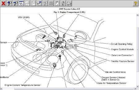 http://www.2carpros.com/forum/automotive_pictures/12900_IACV_1.jpg