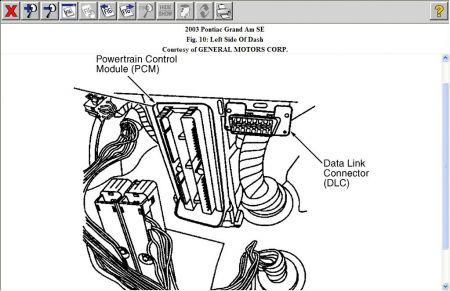 Horn Wiring Diagram 2002 Toyota Camry besides Pontiac Montana Heater Core Location besides 1989 Jaguar Xj6 Fuel Pump Relay Location together with Gmc Sonoma Fuel Pump further 95 Gmc Airbag Wiring Diagram. on wiring diagram additionally 1993 chevy silverado 1500 fuse box