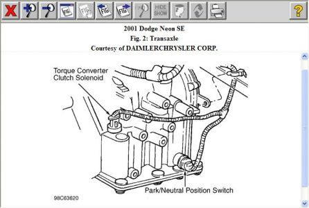 Wiring Diagram For John Deere 2305 additionally 4240 Tractor Starter Solenoid Wiring Diagram moreover T8944637 Need diagram further Case 1838 Wiring Diagram moreover Kawasaki 4010 Fuel Filter. on john deere 4010 wiring diagram