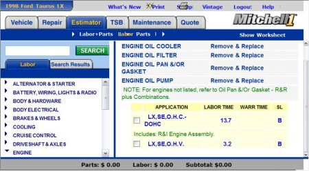 http://www.2carpros.com/forum/automotive_pictures/12900_RR_oil_pump_1.jpg