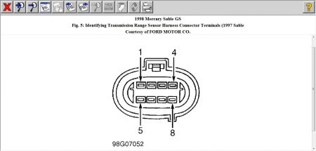 http://www.2carpros.com/forum/automotive_pictures/12900_TRS_2.jpg