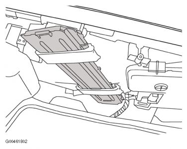 2011 Gmc Terrain Wiring Diagram on 2008 mazda 6 interior fuse box