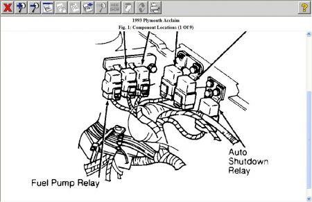 Sensor 6 4 Powerstroke Engine Diagram Html together with 94 Honda Accord Fuel Filter as well 94 Ford Ranger Transmission Diagram additionally Ford 4 2l V6 Engine Diagram furthermore 98 Lincoln Mark Viii Fuse Box. on 1993 ford ranger egr valve location