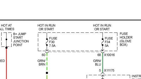 bmw e ecu diagram wiring diagram for car engine bmw e39 stereo wiring diagram additionally bmw factory wiring diagrams likewise 1998 club car wiring diagram