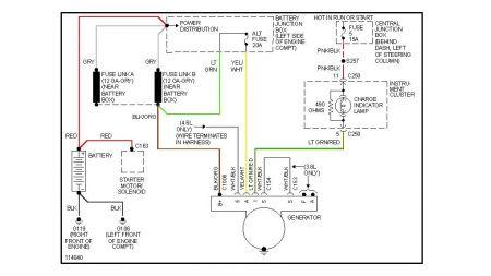 2005 Rsx Type S Wiring Diagram additionally Delavan Pump 7870 101e Sb Wiring Diagram also Cigarette Lighter Fuse 2000 Ford Focus also 1999 Mitsubishi Eclipse Engine Diagram moreover Visio Wiring Symbols. on automotive wiring diagram database