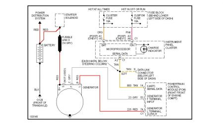 12900_alty_19  Chevy Truck Alternator Wiring Diagram on power window, steering column, ignition switch, turn signal,
