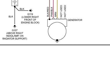 2002 volkswagen cabrio wiring diagrams cadillac srx wiring