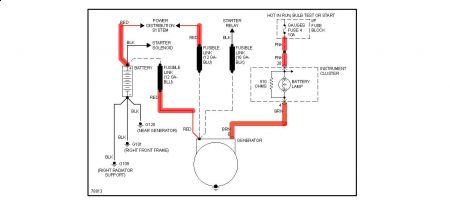 Nissan D21 Z24i Wiring Diagram additionally 300zx Z32 Wiring Diagrams as well 91 Nissan Pickup Wiring Diagram together with 92 Nissan Z Car in addition 300zx Fuel Pump Wiring Diagram. on 1985 nissan 300zx wiring diagram