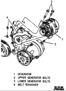 12900_alty_67 1997 pontiac grand am alternator engine mechanical problem 1997 97 Pontiac Grand AM Wiring Diagram at gsmportal.co