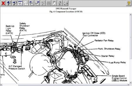 https://www.2carpros.com/forum/automotive_pictures/12900_asd_relay_1.jpg