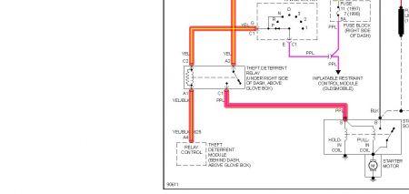 chevy spark plug wiring diagram wiring diagram for car engine 94 ford ranger spark plug wiring diagram also chevy spark plug wiring diagram 1957 furthermore 2001