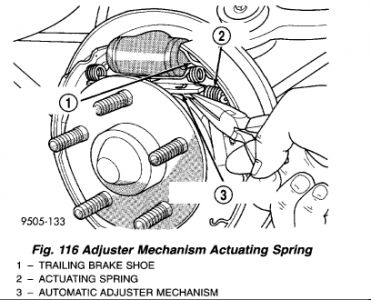 Wiring Diagram 1999 Plymouth Breeze as well Wiring Diagram For Kenwood Kdc Bt555u furthermore Kenwood Kdc Mp438u Wiring Harness moreover Kenwood Kdc Mp342u Wiring Diagram also Kenwood Kdc Mp208 Wiring Diagram. on wiring diagram for kenwood kdc 138
