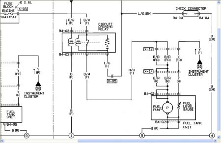 B2600i Fuel Tank Wiring Diagram Seniorsclub It Cable Field Cable Field Seniorsclub It