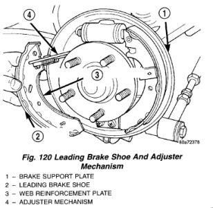 plymouth brakes diagram buick brakes diagram #2