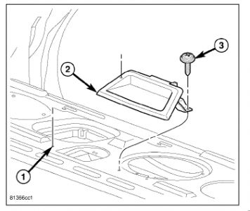 ford ranger edge fuse diagram with 99 Ford Taurus Stereo Wiring on Ford Fusion Car Cover furthermore Honda Xr 80 Wiring Diagram further 2009 Ford Fusion Fuse Box Diagram furthermore 99 Ford Taurus Stereo Wiring furthermore Ford Ranger Door Ajar Sensor.