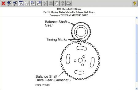 http://www.2carpros.com/forum/automotive_pictures/12900_balance_1.jpg