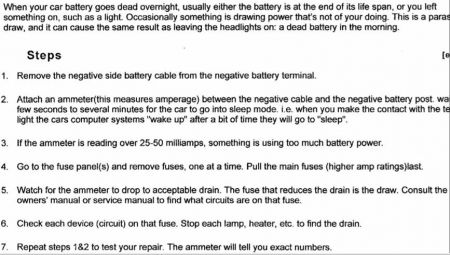 http://www.2carpros.com/forum/automotive_pictures/12900_battery_drain_test_11.jpg