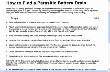 http://www.2carpros.com/forum/automotive_pictures/12900_battery_drain_test_2.jpg