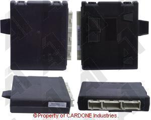 http://www.2carpros.com/forum/automotive_pictures/12900_bcm_2.jpg