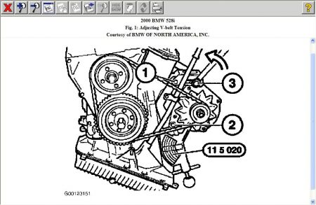 1999 Jeep Grand Cherokee Engine Diagram also 2001 Bmw Z3 Fuse Box Diagram additionally Bmw X5 Front Suspension Diagram Html in addition 2001 Bmw Z3 Fuse Box Diagram furthermore 2003 Highlander Fuse Box Location. on 2001 bmw 525i wiring schematics