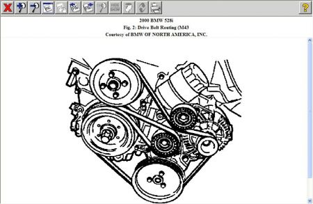 2001 Bmw 325i Wiring Diagrams on 1969 camaro schematics