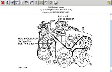 Brake Booster Master Cylinder Info 1988 A 230003 additionally Brakes as well differentials as well 6yq4a Dodge Ram 2500 4x4 2006 Dodge Ram 2500 4x4 furthermore T24792915 Need diagram left rear brake assembly. on ram 3500 4x4