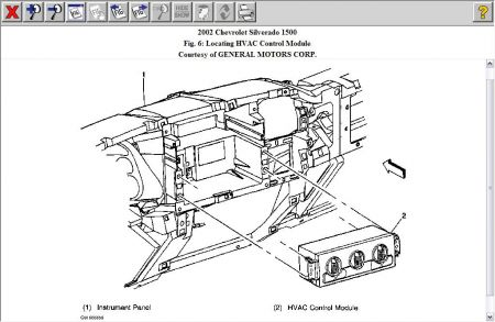 chevelle with blower chevelle from faster wiring diagram
