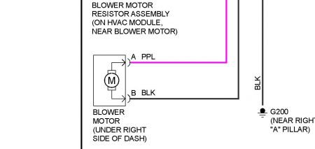 1997 Chevy Lumina Air Conditioningon 1996 Chevy S10 Abs Wiring Diagrams