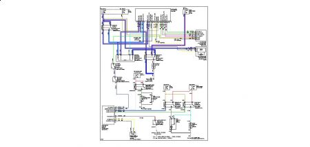 187217 95 Abs Relays Pump Cycling together with Ecm Blower Motor Wiring Diagram additionally Xj Fuse Box Diagram additionally Wiring Diagram Fender Jaguar further G. on jaguar wiring diagram html