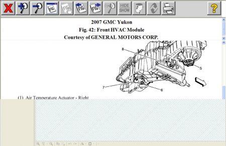 http://www.2carpros.com/forum/automotive_pictures/12900_blower_motor_control_module_1.jpg