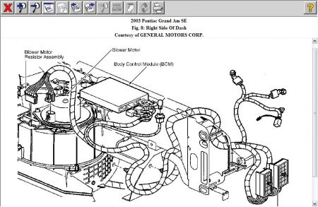3 8l Engine Diagram 2006 Pontiac Gt besides Thermostat Location On 2000 Pontiac Grand Am furthermore 2004 Pontiac Grand Prix Blower Motor Relay Location further Pontiac Bonneville Transmission Diagram together with Gm 3800 Engine Belt Diagram. on 2003 pontiac grand prix 3800 engine diagram