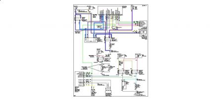 240v Receptacle Wiring Diagram as well Baldor Motor Wiring Diagram Single Phase also Index as well lificateur  C3 A9lectronique together with 240v 3 Phase Plug Wiring Diagram. on 220 volt single phase wiring