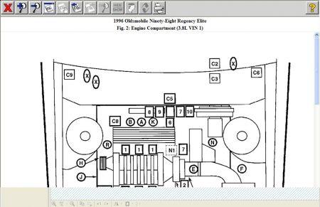 http://www.2carpros.com/forum/automotive_pictures/12900_bmr_3.jpg