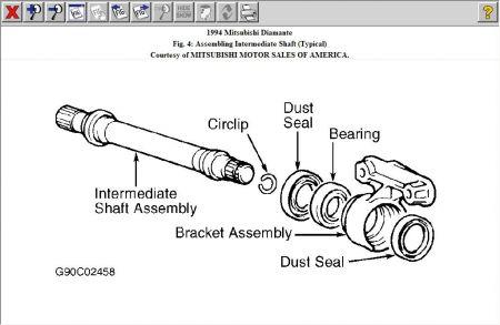 http://www.2carpros.com/forum/automotive_pictures/12900_bracket_2.jpg