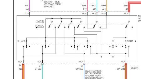 1998 chevy lumina no brake lights: i have a 1998 chev ... 1999 chevy lumina brake light wiring diagram 1998 chevy 1500 brake light wiring diagram