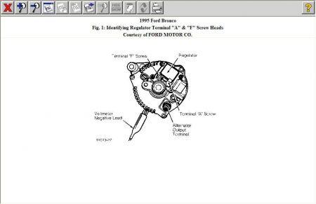 http://www.2carpros.com/forum/automotive_pictures/12900_bronco_alty_1.jpg
