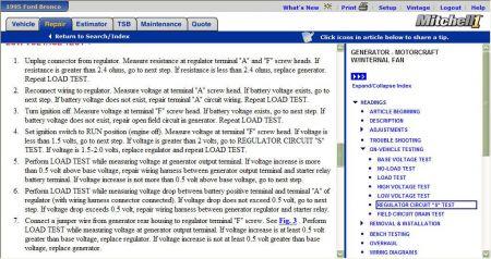 http://www.2carpros.com/forum/automotive_pictures/12900_bronco_atlty_test_1.jpg