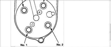 99 honda civic spark plug wire diagram 38 wiring diagram for 1998 honda civic firing order