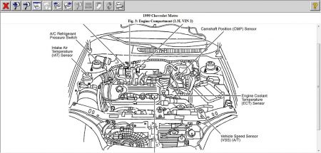 Onan Generator 5500 Starter Location together with 2008 Honda Odyssey Engine Diagram in addition 561542647275890571 additionally E30 Wiring Harness Diagram additionally Fuel Feed Pump. on ls1 fuel filter