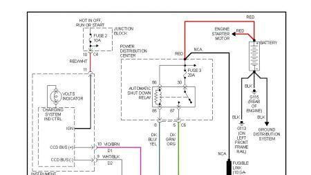 2000 chysler grand voyager battery overcharging hi my. Black Bedroom Furniture Sets. Home Design Ideas