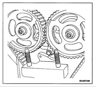 daewoo nubira 1999 timing belt volvo 850 timing belt